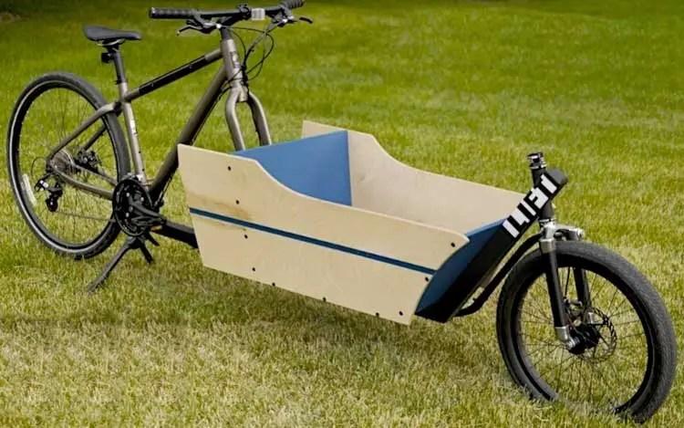 lift-cargo-bike