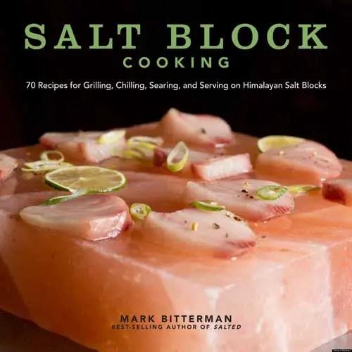 salt-block-cooking-cookbook