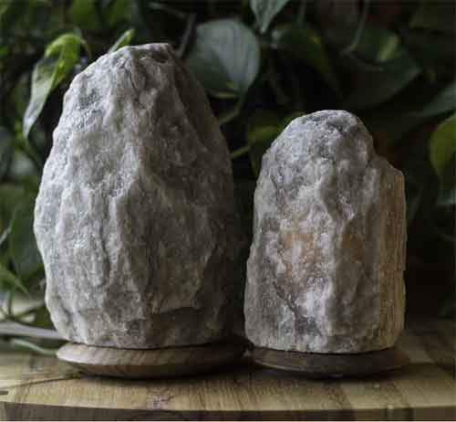 rare-grey-himalayan-salt-lamp