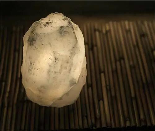 rare-white-himalayan-salt-lamp