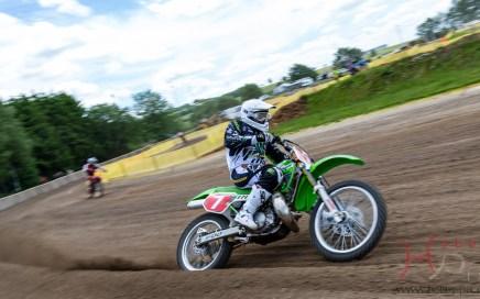 Motocross_Hof-2237