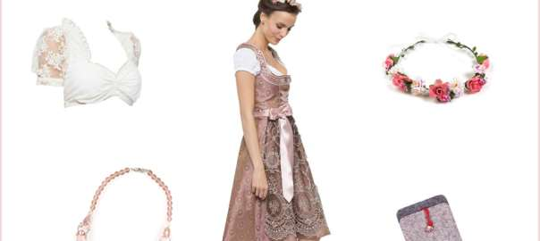 braut-outfit-dirndl-accessoires-ludwig-therese