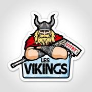 logo_brode