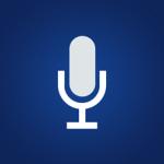 Voice-Recorder-Pro