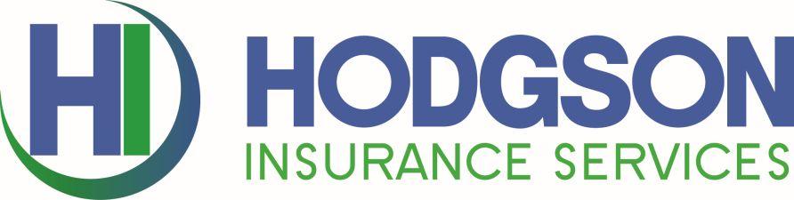 Hodgson Insurance Services