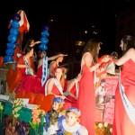 2011-06-23 (San Juan) - 465