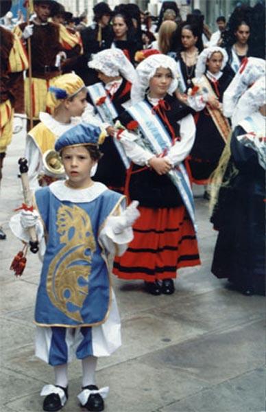 hogueras-2003-13