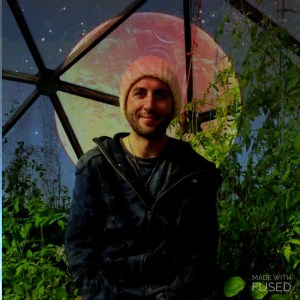 Astrology with Adam Sommer