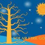 solar-fire-gold-01-400x260