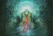 Ayahuasca and Astrology