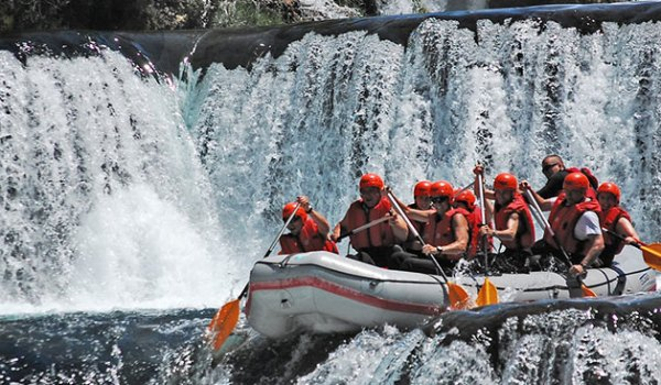 rafting-trip-bosnia