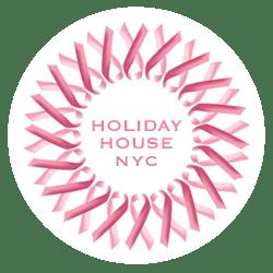 Holiday House NYC