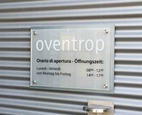 oventrop_holiday_04