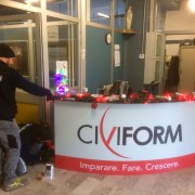 holiday_civiform02