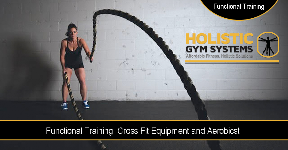 Functional-Training-Cross-Fit-Equipment-and-Aerobics