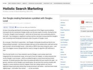 holisticsearch.co.uk-marketing-holistic