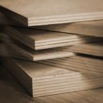 birch_plywood
