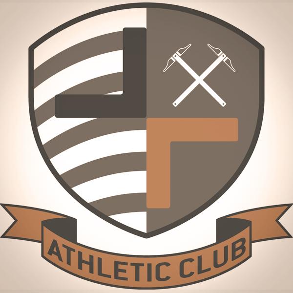 h+m athletic club