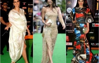 xworst-dressed-celebrities-iifa1-24-1466771392.jpg.pagespeed.ic.st9XaxxGOv