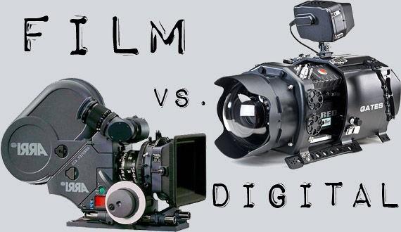 Digital-Cameras-versus-Film-Cameras