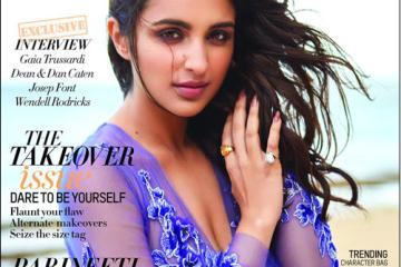 Stunning-Parineeti-Chopra-sizzles-on-the-cover-of-LOfficiel-India-Magazine-501x381