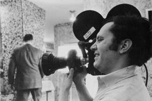 gordon-quinn-shooting-thumbs-down-1967