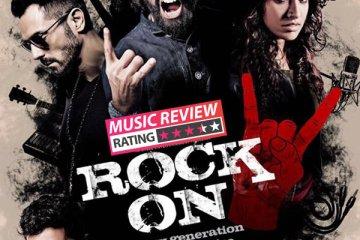 rock-on-2