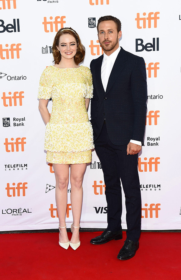 emma-stone-ryan-gosling-toronto-film-tiff-la-la-land-rex-ftr