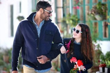 shivaay-box-office-collection-day-3-first-weekend