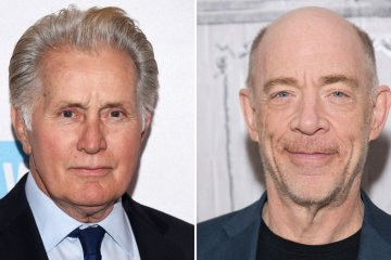 martin_sheen_jk_simmons_-_split_-_h_-_2016