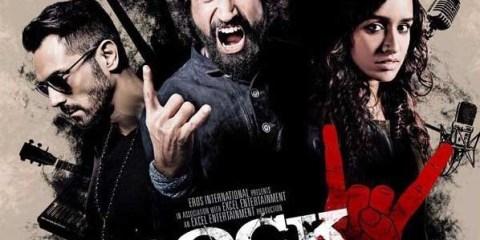 rock-2-11112016-3