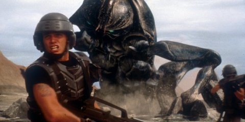 starship_troopers_-_h_-_2016