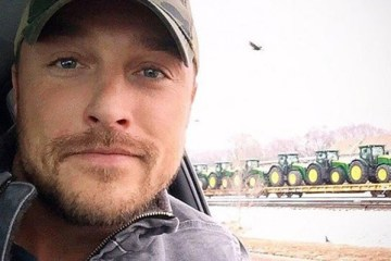 chris-soules-did-he-delete-social-media-because-using-during-crash-lead