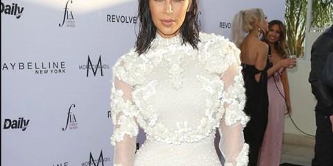 kim-kardashian-daily-front-row-rex
