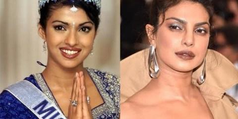 Priyanka-Chopra-Style-Evolution