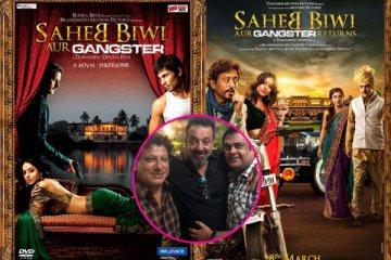 Saheb-biwi-aur-gangstar