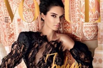 Teaser-Kendall-Jenner-Vogue-India-1
