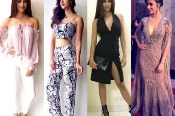 Disha-Patani-Stylefile-Featured-Imagevv