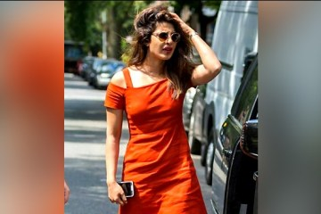 Priyanka-Chopra-shooting-for-A-Kid-Like-Jake-in-NYC-7