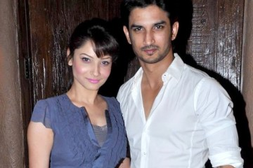 Sushant-Singh-Rajput-Ankita-Lokhande-break-up
