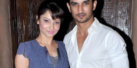 Sushant-Singh-Rajput-Ankita-Lokhande-break-up