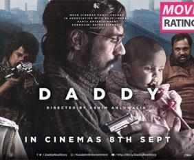 Daddy-MR-3