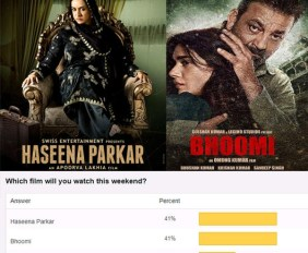 Movies-this-week-Poll-Results
