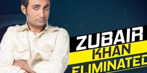 zubair-khan-eliminated-bigg-first-boss-from_59e1bf62-ac9e-11e7-b6fd-382ae8cf2ee4