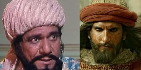 Om-Puri-Ranveer-Singh