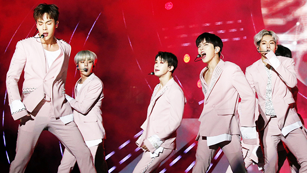 monsta-x-beloved-k-pop-group-ftr