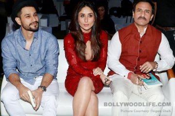 Kunal-Khemu-SAif-Ali-Khan-Kareena-Kapoor-1