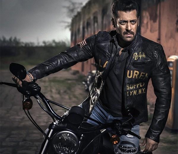 Salman-Khan-10