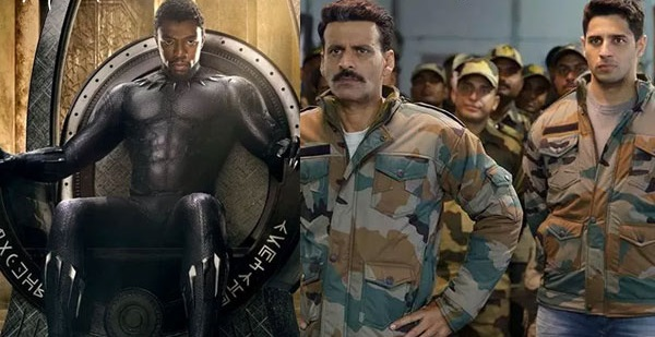 Black-Panther-Aiyaary-Box-Office-Report