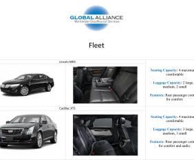 Fleet-Catalogue-1